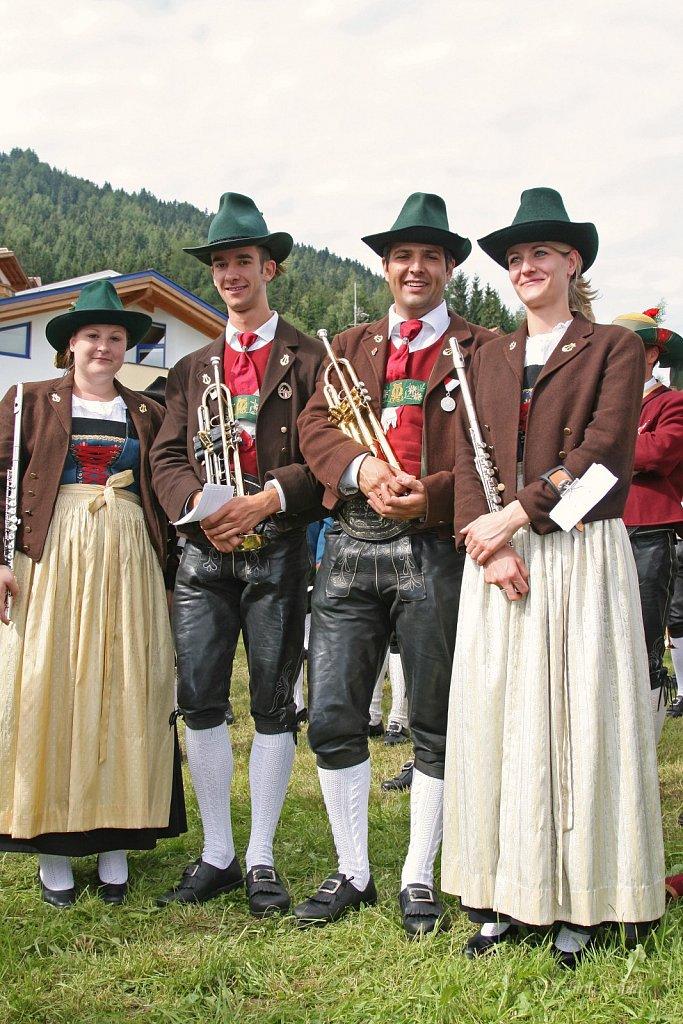 MK-Aldrans-beim-Bezirksmusikfest-in-Grinzens-2009-IMG-8317.JPG