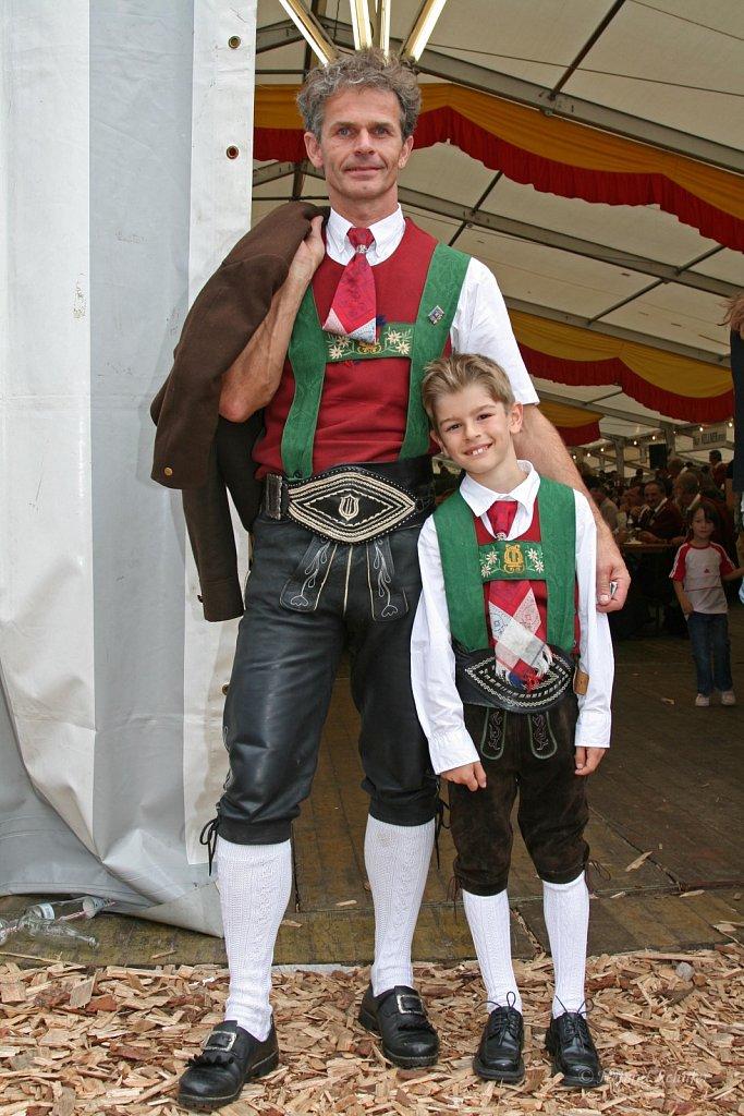 MK-Aldrans-beim-Bezirksmusikfest-in-Grinzens-2009-IMG-8362.JPG