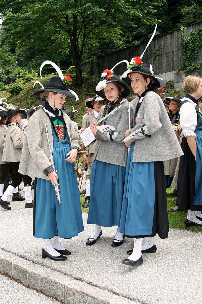MK-Alpbach-beim-Bezirksmusikfest-in-Rattenberg-2009-IMG-8533.JPG