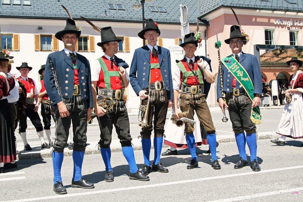 MK-Angath-beim-Bezirksmusikfest-in-Woergl-2010-021.jpg