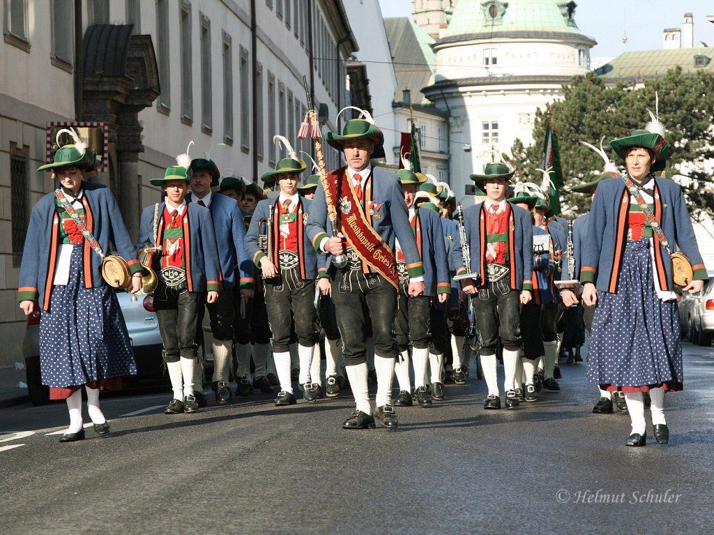 MK-Gries-im-Sellrain-bei-der-Generalversammlung-in-Innsbruck-2009-IMG-5900.JPG
