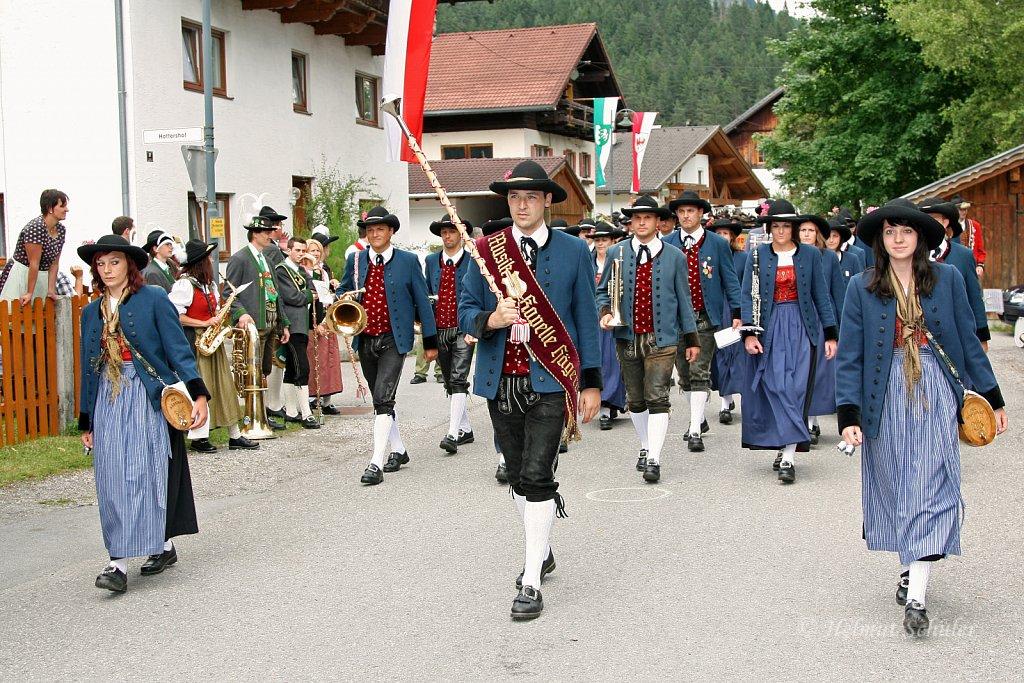 MK-Haegerau-beim-Bezirksmusikfest-in-Weissenbach-2010-229.jpg