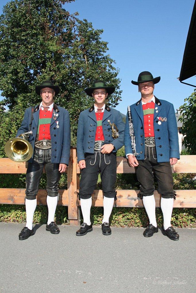 MK-Hochfilzen-beim-Bezirksmusikfest-in-Oberndorf-2009-8700.JPG