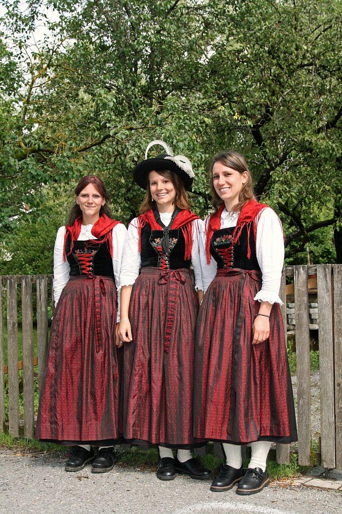 MK-Hoefen-beim-Bezirksmusikfest-in-Weissenbach-2010-038.jpg