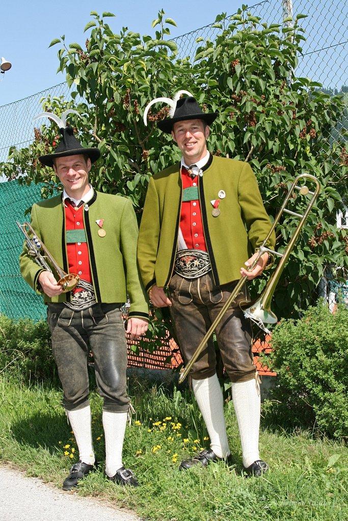 MK-Kelchsau-beim-Bataillonsfest-in-Westendorf-2010-152.jpg