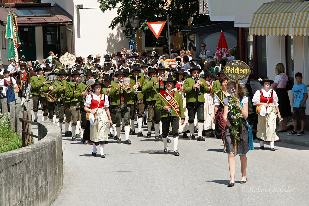 MK-Kelchsau-beim-Bataillonsfest-in-Westendorf-2010-220.jpg