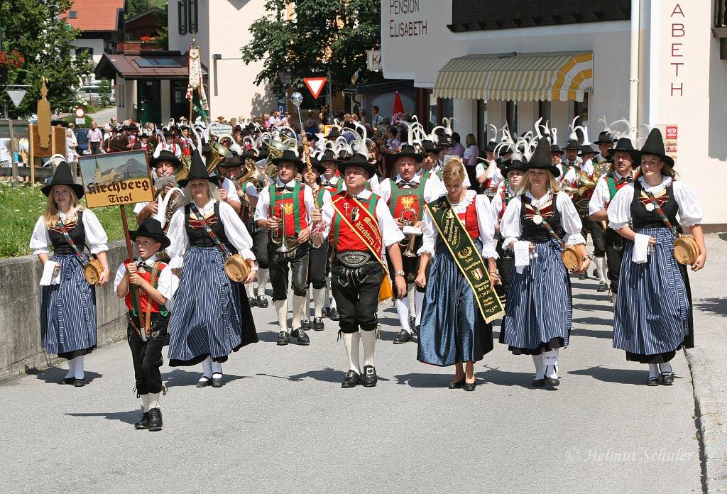 MK-Kirchberg-beim-Bataillonsfest-in-Westendorf-2010-248.jpg