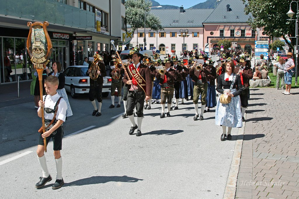 MK-Kirchbichl-beim-Bezirksmusikfest-in-Woergl-2010-117.jpg