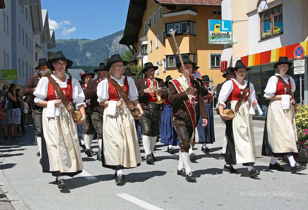 MK-Kufstein-beim-Bezirksmusikfest-in-Woergl-2010-103.jpg