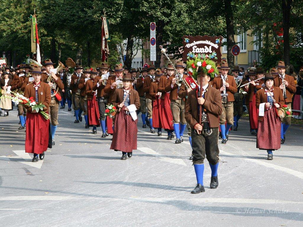 MK-Landl-beim-Oktoberfest-2008-IMG-5186.jpg