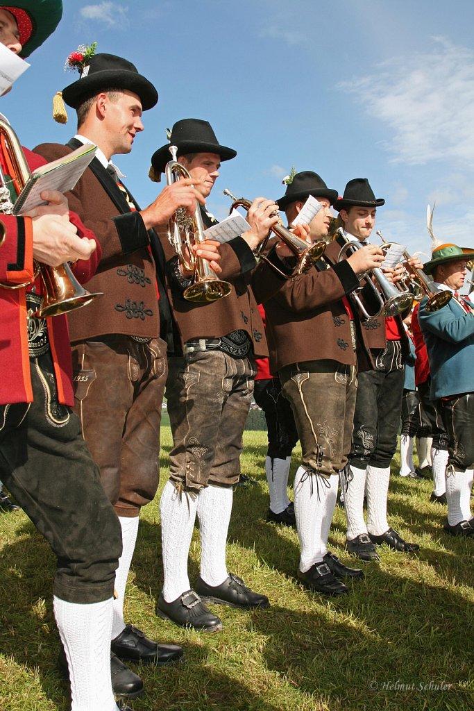 MK-Lans-beim-Bezirksmusikfest-in-Grinzens-2009-IMG-8291.JPG