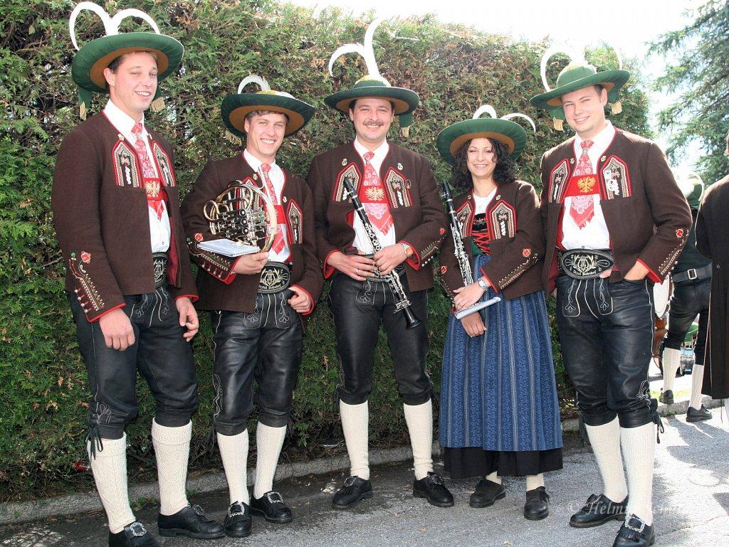 MK-Oetztal-Bhf-beim-Bezirksmusikfest-in-Sautens-2008-IMG-4009.jpg