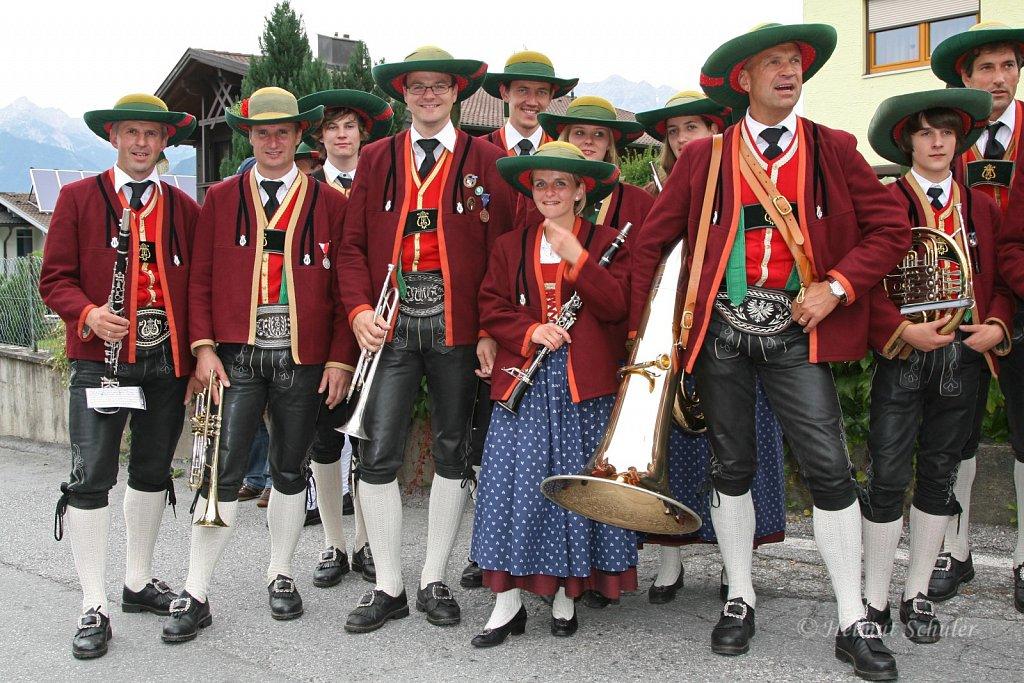 MK-Patsch-beim-Bezirksmusikfest-in-Grinzens-2009-IMG-8367.JPG