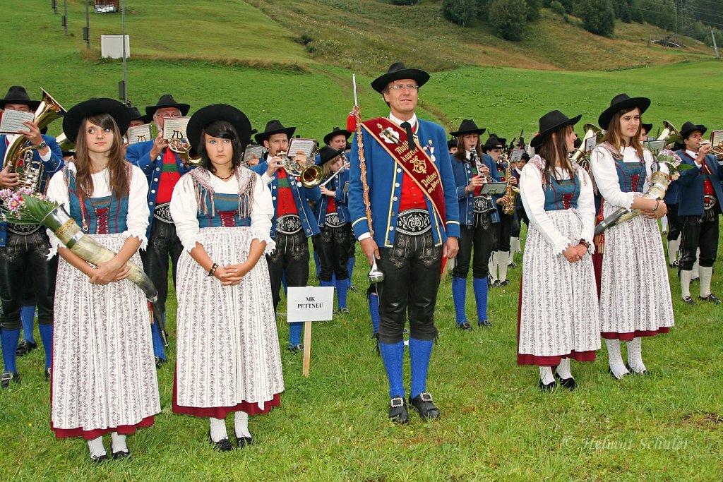 MK-Pettneu-beim-Bezirksmusikfest-in-St-Anton-2009-IMG-9232.JPG
