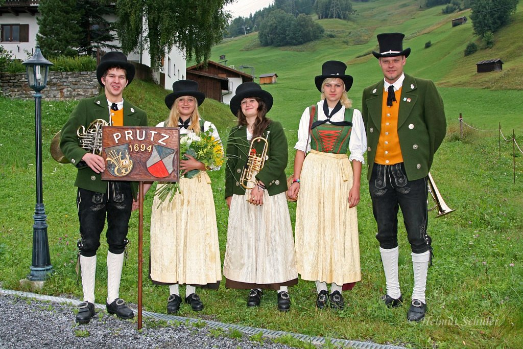 MK-Prutz-beim-Bezirksmusikfest-in-St-Anton-2009-IMG-9133.JPG