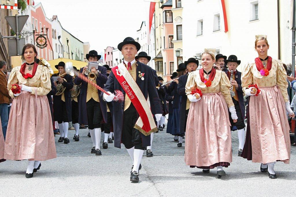 MK-Rattenberg-beim-Bezirksmusikfest-in-Rattenberg-2009-IMG-8539.JPG