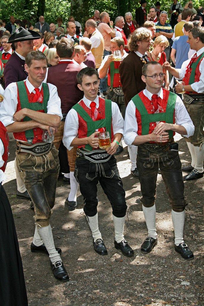 MK-Reith-im-Alpachtal-beim-Bezirksmusikfest-in-Rattenberg-2009-IMG-8624.JPG