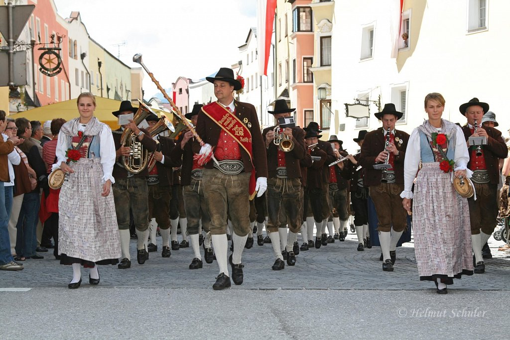 MK-Reith-im-Alpbachtal-beim-Bezirksmusikfest-in-Rattenberg-2009-IMG-8579.JPG