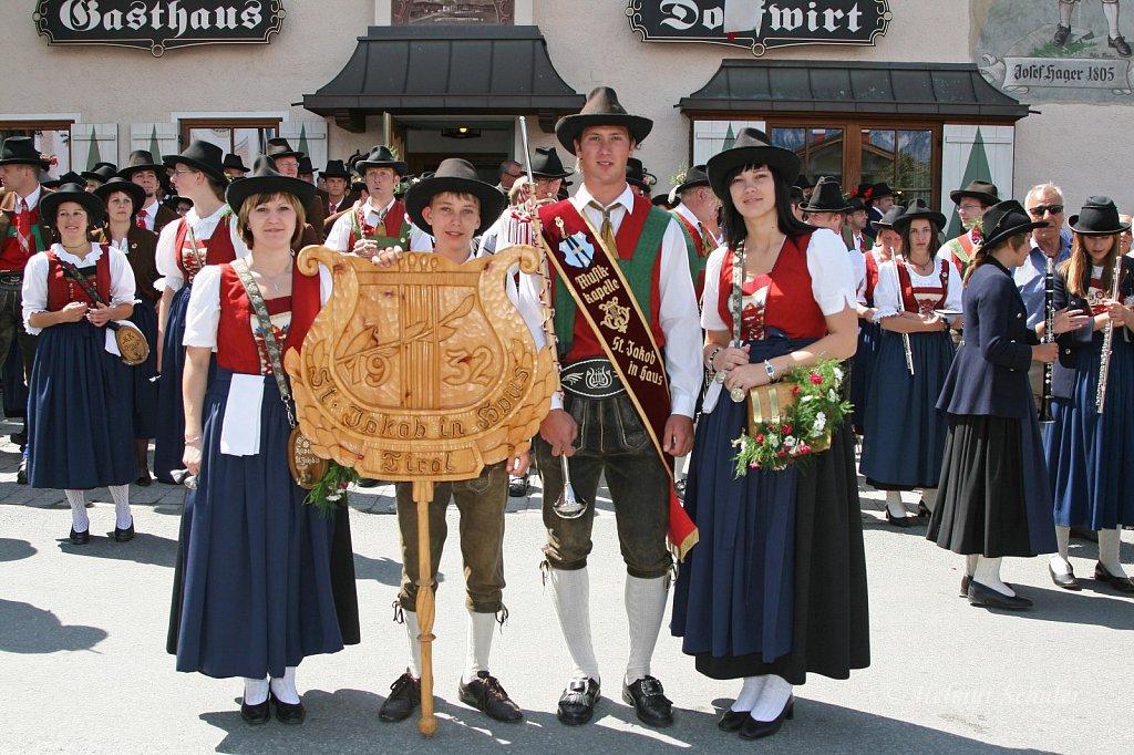 MK-St-Jakob-im-Haus-beim-Bezirksmusikfest-in-Oberndorf-2009-IMG-8825.JPG