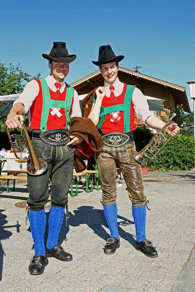 MK-St-Ulrich-am-Pillersee-beim-Bezirksmusikfest-in-Oberndorf-2009-IMG-08742.JPG
