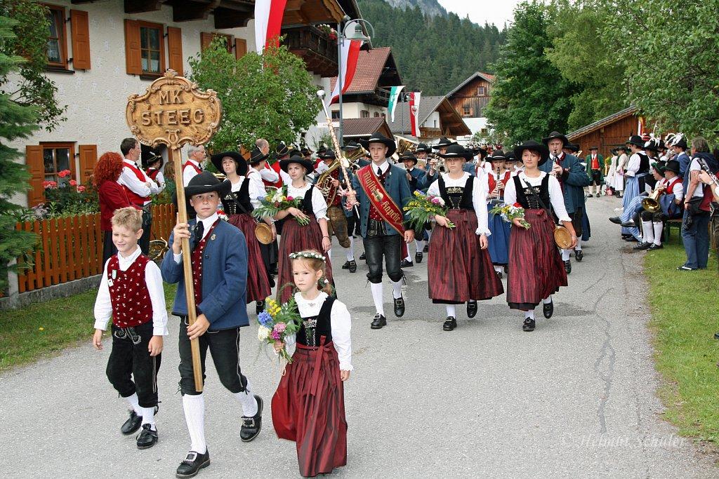 MK-Steeg-beim-Bezirksmusikfest-in-Weissenbach-2010-237.jpg