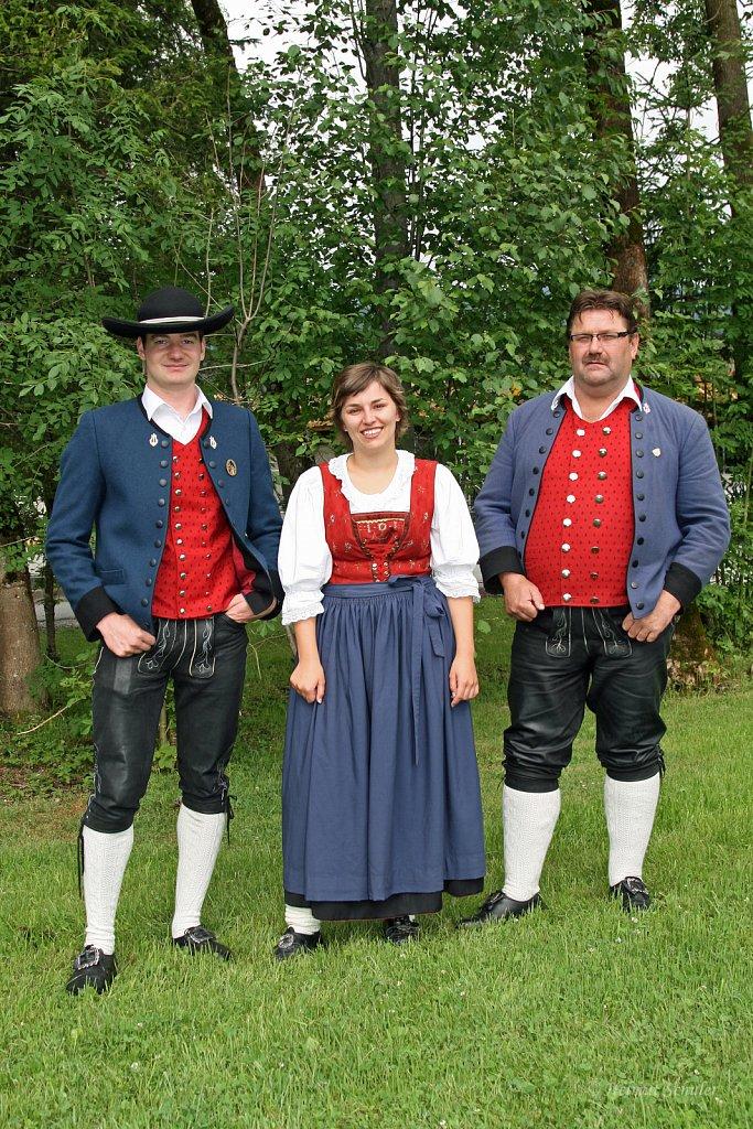 MK-Stockach-beim-Bezirksmusikfest-in-Weissenbach-2010-036.jpg