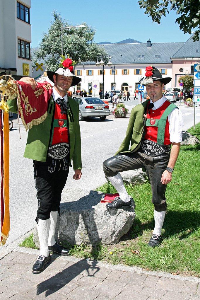 MK-Unterlangkampfen-beim-Bezirksmusikfest-in-Woergl-2010-004.jpg
