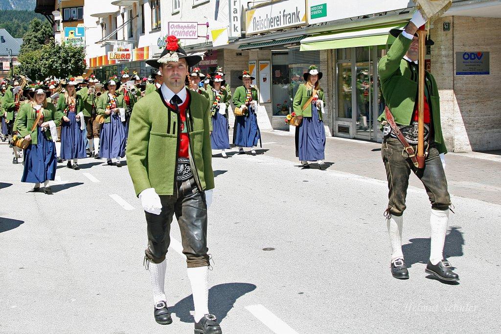 MK-Unterlangkampfen-beim-Bezirksmusikfest-in-Woergl-2010-058.jpg