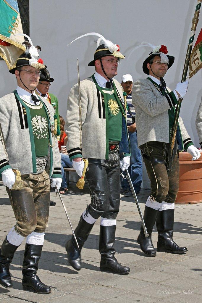 SK-Innsbruck-Reichenau-bei-der-Bundesversammlung-in-Innsbruck-2010-IMG-1506.JPG