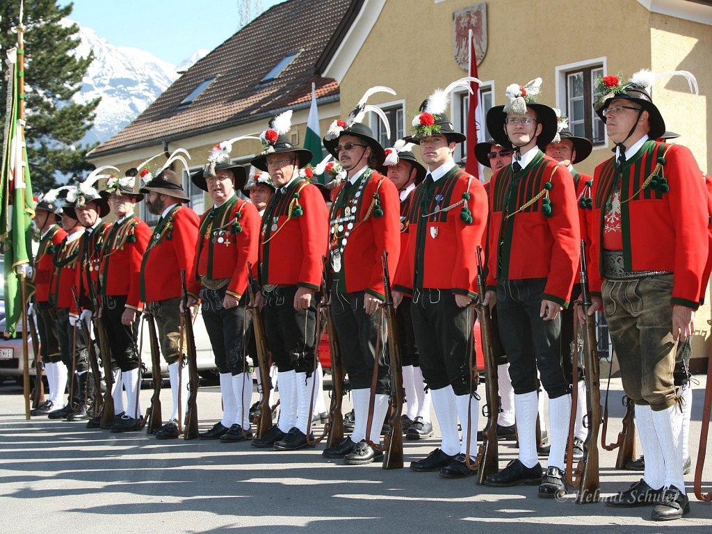 SK-Innsbruck-Wilten-beim-Schuetzenjahrtag-2009-IMG-5905.JPG