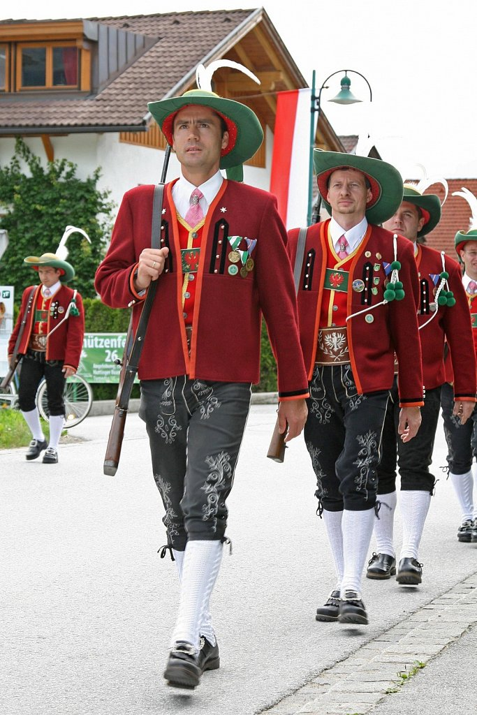 SK-Inzing-beim-Schuetzenfest-in-Inzing-2009-IMG-7884.JPG