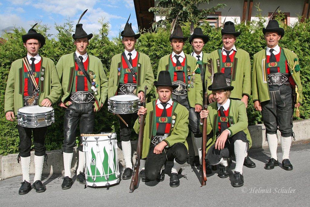 SK-Karres-beim-Bezirksmusikfest-in-Karres-2009-IMG-6001.JPG