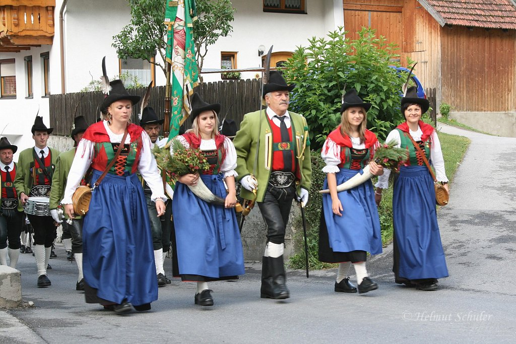 SK-Karres-beim-Bezirksmusikfest-in-Karres-2009-IMG-6003.JPG