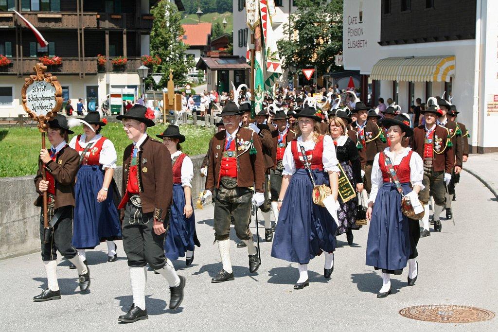 SK-Kirchberg-beim-Bataillonsfest-in-Westendorf-2010-253.jpg