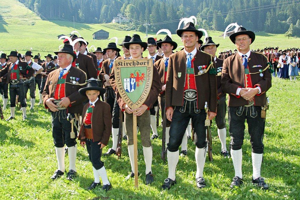 SK-Kirchdorf-beim-Bataillonsfest-in-Westendorf-2010-119.jpg