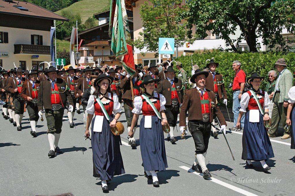 SK-Kirchdorf-in-Unken-2009-IMG-7658.JPG