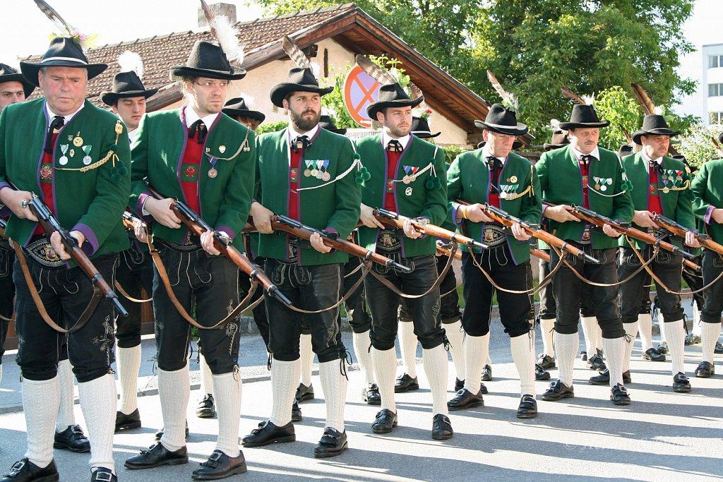 SK-Landeck-beim-Regimentsschuetzenfest-in-Imst-2010-IMG-1654.jpg