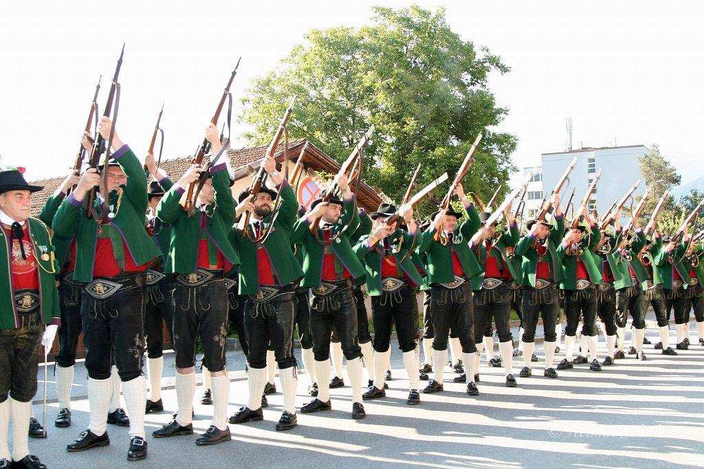 SK-Landeck-beim-Regimentsschuetzenfest-in-Imst-2010-IMG-1655.jpg