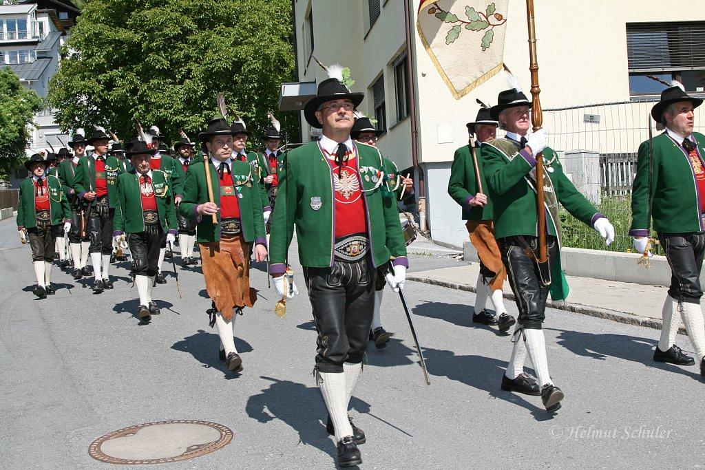 SK-Landeck-beim-Regimentsschuetzenfest-in-Imst-2010-IMG-1739.jpg