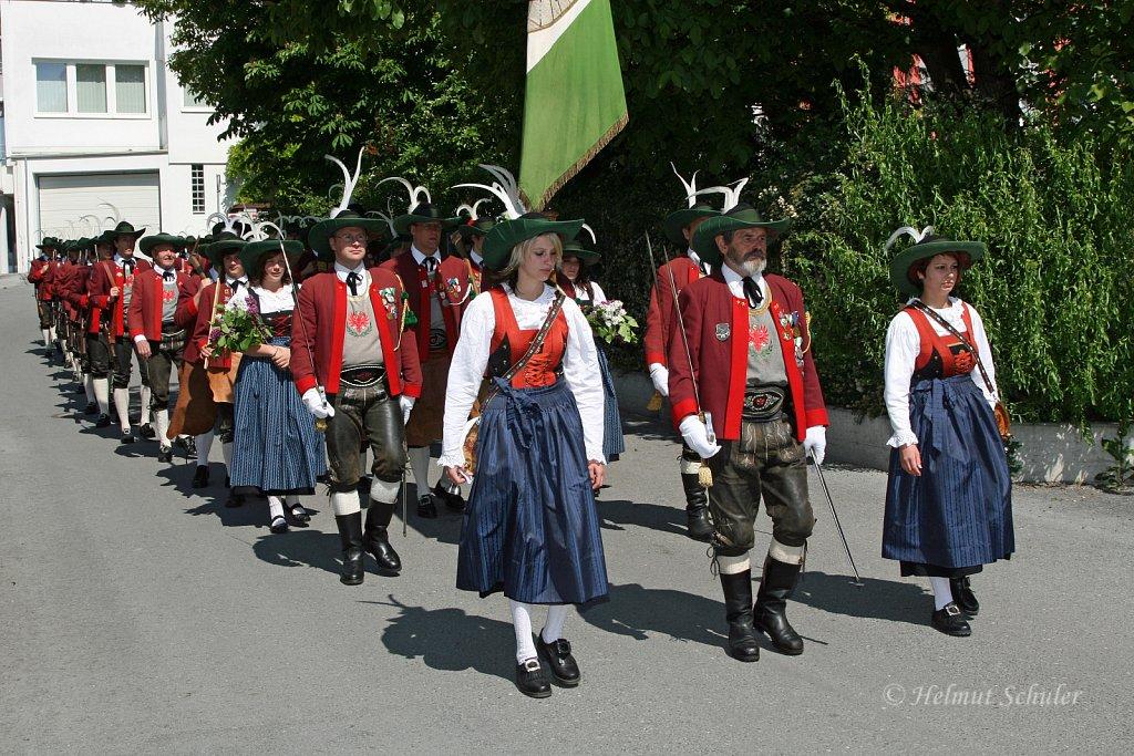 SK-Nassereith-beim-Regimentsschuetzenfest-in-Imst-2010-IMG-1748.jpg